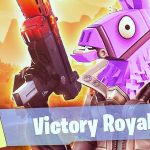 Fortnite Needs More Winners