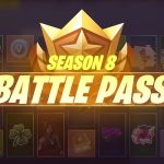 New Leaks Spice Up the Arrival of Fortnite Season 8